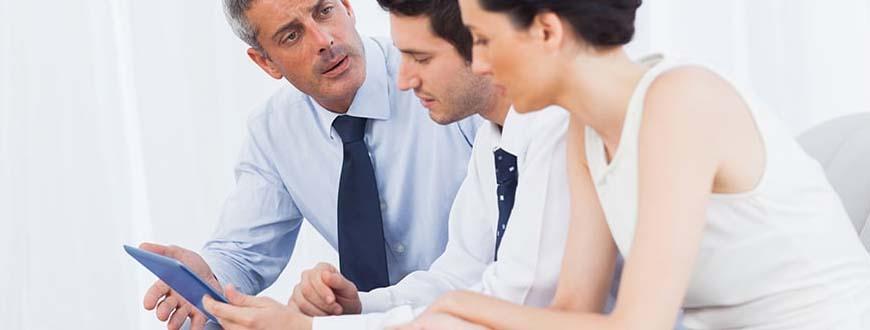 Споры с кредитными организациями